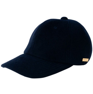 MB-20304 VELOUR FLEECE CAP