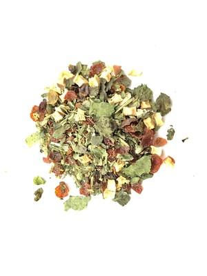 予防 のお茶(3倍) - herbal tea -