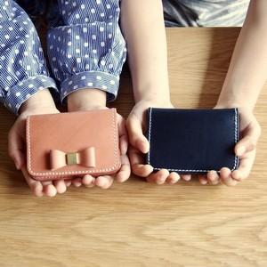 わたしの財布