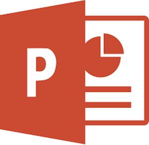 【日本語】命令形フラッシュカード PowerPoint