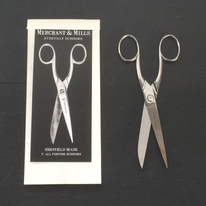 Merchant&Mills / everyday scissors