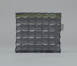 PC CELL mini  色透明スモーク