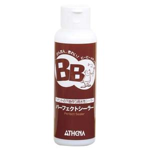BB パーフェクトシーラー 118ml 【予約】5%OFF