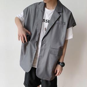 vest BL3732