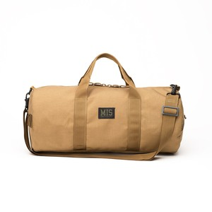 TRAINING DRUM BAG SMALL - COYOTE BROWN