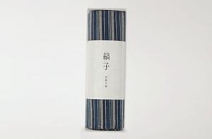 縞子 FS003