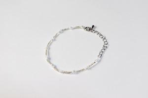 HANA-HANA(Bracelet)