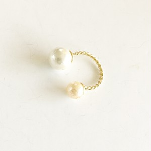 【Vintage accessory】no.332 ring
