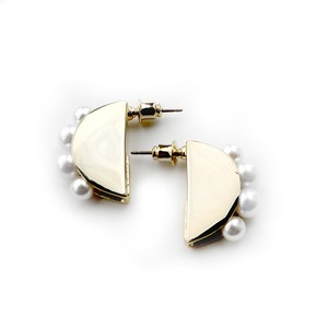 MANON Earring/GOLD