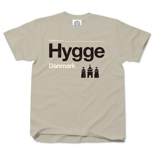 Hygge stone