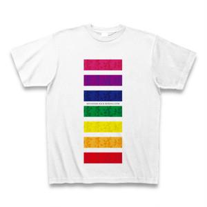 道場Tシャツ(ホワイト)