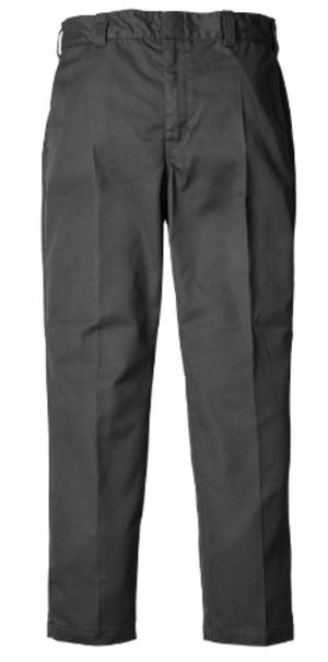SD スタンダードカリフォルニア  T/C Work Pants Tapered