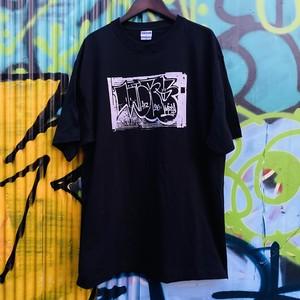 VERYONE デザイン T-shirt