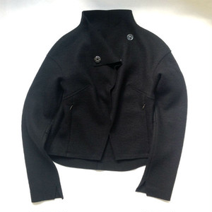 nau (WOMEN'S) Felt Up Jacket