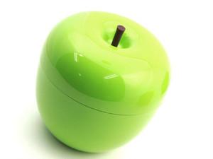 フルーツ型ランチボウル アップル
