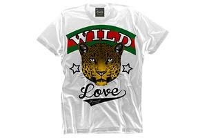 フォワードミラノ/Forward Milano / メンズ / WILD TIGER