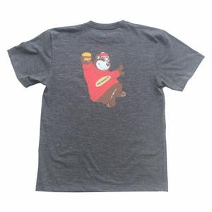 ベア君Tシャツ