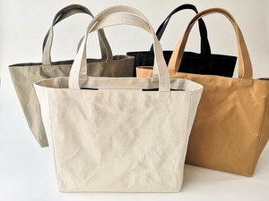 Square tote L -long handle-