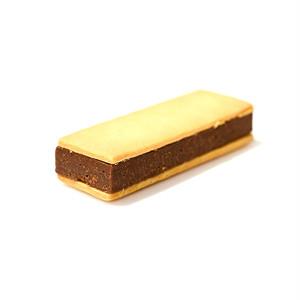 【塩キャラメル】TSUKIICHI Chocolat Caramel Sale