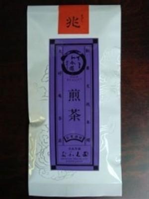 煎茶 兆 100g