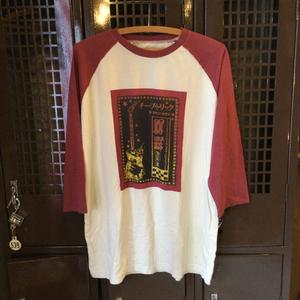 古着 チープトリック Tシャツ