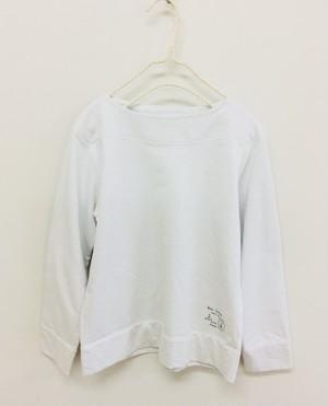 【快晴堂】マリンネック/73C-38G