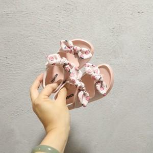 14-19cm子供靴 1-3才 キッズ シューズ サンダル シューズ 幼児 柔らかく 快適 靴 赤ちゃん ベビー靴 女の子 女児 子ども7815