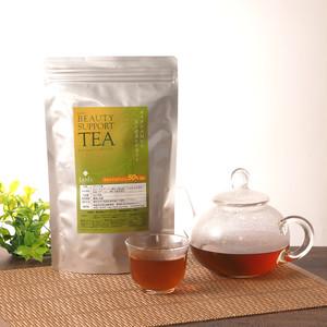 LANI'S BEAUTY SUPPORT TEA  (4gx30包) ラニズ ビューティーサポートティー