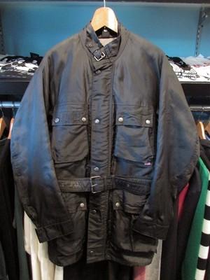 Belstaff XL500ジャケット DEADSTOCK