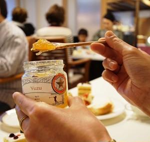 世界大会2016&2020金賞受賞! Yuzu Marmalade  柚子のマーマレード