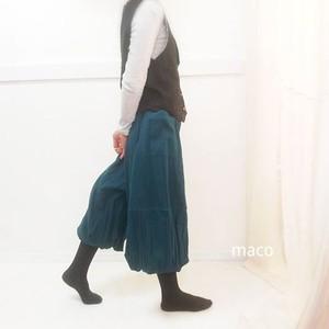 オーダー★さんかく バルーン   ☆12色の中からお好きな色でお仕立ていたします☆