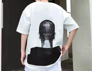 【GOOD】STRUGGLERSデザインTシャツ