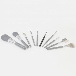 熊野化粧筆 アイライナーブラシ C スタンダード