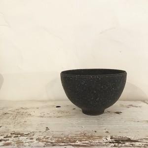 Rice bowl /遠藤岳
