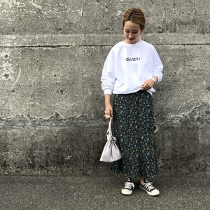 bigsilhouette sweat