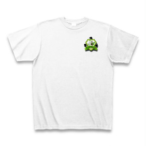 FCヴォルティーダ沖縄 応援Tシャツ