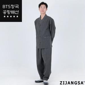 daily hanbok 14colors (BTS model) / 生活韓服