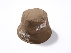 Junky Stitch-Hat (JMT2010-001)