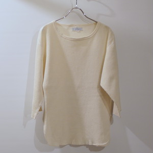 "Thermal tops ""MORGANMILLS"""