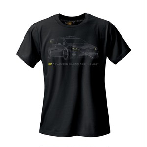"OR5915  ""RALLY"" T-Shirt"