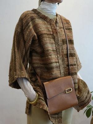 60's Jacket