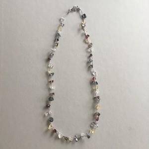 Naturalstone , necklace