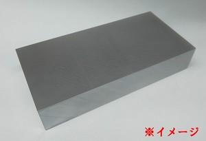 14.6x39x80(SKD11)