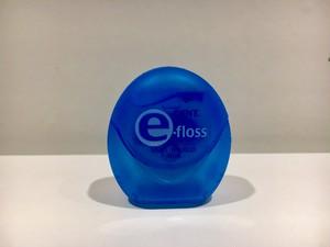 e-floss