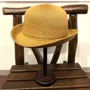 VECTOR HAT  (SENSE OF GRACE)