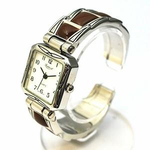 ラポールウォッチ Rapport  腕時計 バングルウォッチ ラポール アクセサリー ブレスレット
