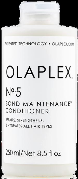 オラプレックスNO.5ボンドメンテナンスコンディショナー 250ml
