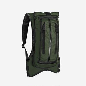 ACRE / The Hauser 10L (OLIVE)