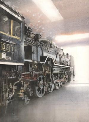 75-SL-D511