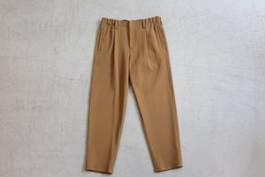 kemit HONEY COMB NATURAL STRECH PANTS